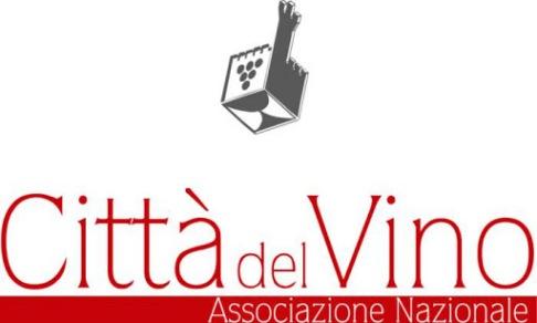 Viaggi in detrazione fiscale la proposta dei Sindaci delle 430 Città del Vino