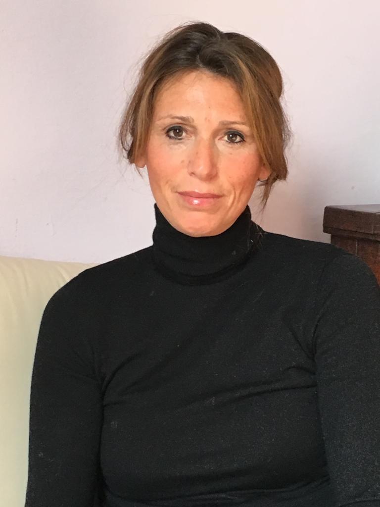 Emergenza Covid-19: attivazione servizio supporto psicologico a Castiglion Fiorentino