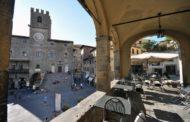 Cortona: è ancora conveniente affittare ai turisti?