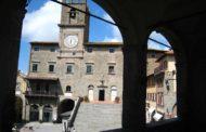 Cortona e il rilancio turistico: ecco la strategia del Comune