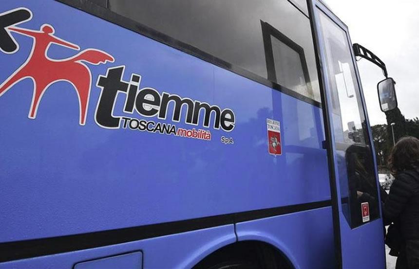 Cortona, accordo con Tiemme: arrivano nuove corse sperimentali