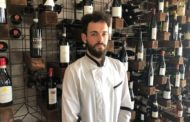 Sosta Gourmet al Gabbiano 3.0 di Marina di Grosseto