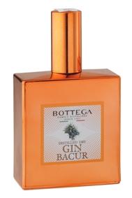 Gin Bacûr Bottega in versione spray