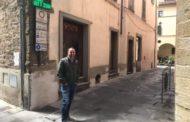 Castiglioni, area pedonale permanente: da domani via alla sperimentazione