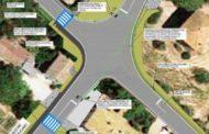 Nuovo semaforo a Pietraia