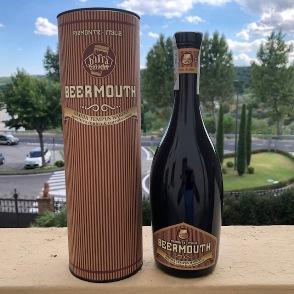 Beermouth di Baladin
