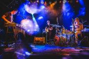 Nasce il Mammut Jazz Fest: cinque città per sei concerti strepitosi
