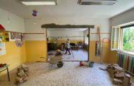 Cortona, il piano operativo per il rientro scolastico
