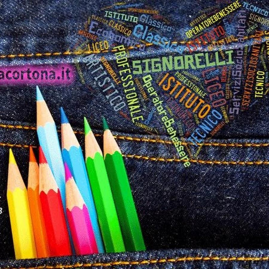 Maturità con ottimi risultati per gli studenti dell'IIS Signorelli