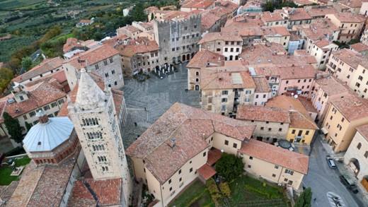 Altra Estate in Toscana