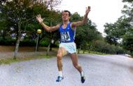 Mennea e il Viale del Parterre, grande risorsa per lo sport e per i giovani