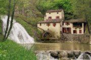 Alla scoperta del Veneto con Travelinborgo