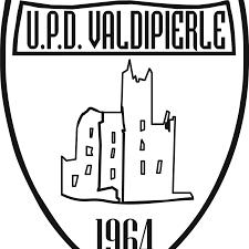 UPD Val di Pierle: lettera aperta al Sindaco di Cortona