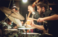 Mammut Jazz Fest fa tappa a Lucignano