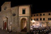 Eventi musicali con la Cor-Orchestra
