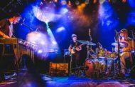 Tornano i concerti al Girifalco: due serate con il Mammut Jazz Fest