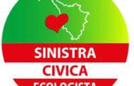 Andrea Vignini candidato alle Regionali per