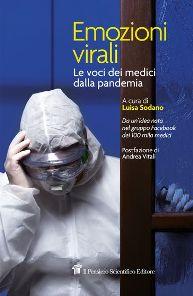 Emozioni virali il libro di Luisa Sodano a Grosseto