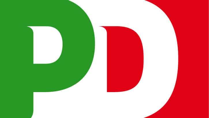 Bianchi (PD):