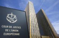 Un Comune può limitare case-vacanza e affitti brevi. Lo dice la Corte di Giustizia Europea