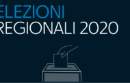Regionali 2020: risultati in Valdichiana