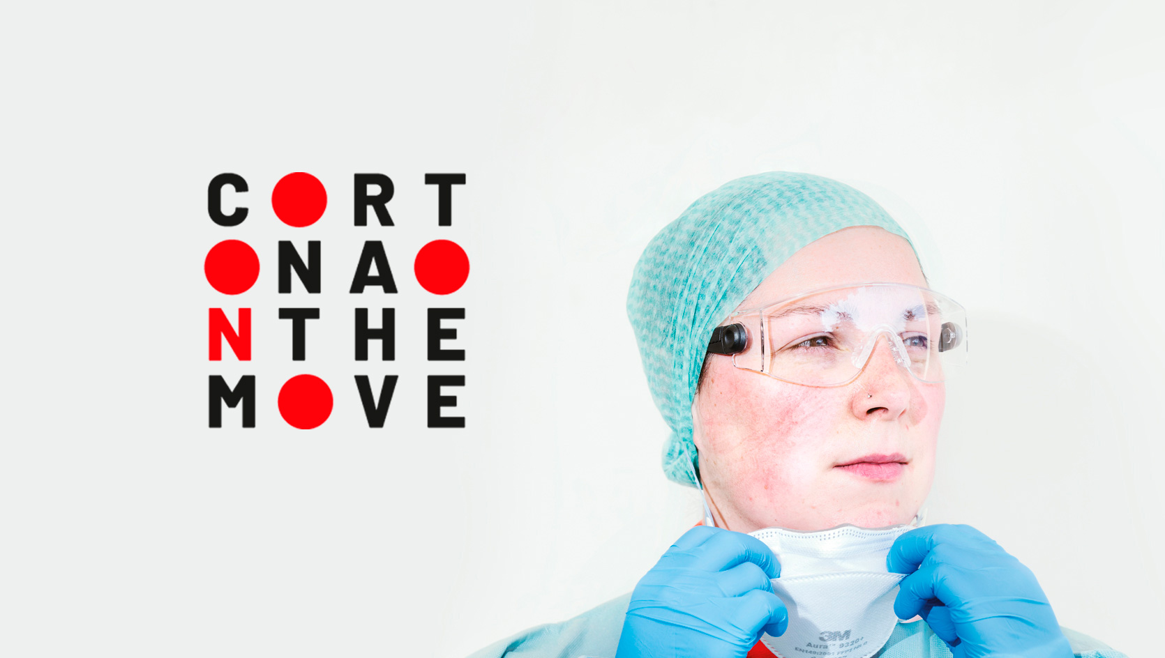 Cortona On The Move: dal 24 al 26 settembre gli eventi dell'edizione 2020