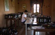 I migliori 100 vini d'Italia 2020 by Raffaele Vecchione