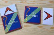 Via Romea Germanica: ottenuto il finanziamento per i Cammini di Toscana