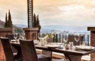Alla scoperta dei presidi slow food in Garfagnana & Valle del Serchio