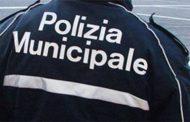 Cortona, viola la quarantena. Settantenne multato dalla Polizia municipale