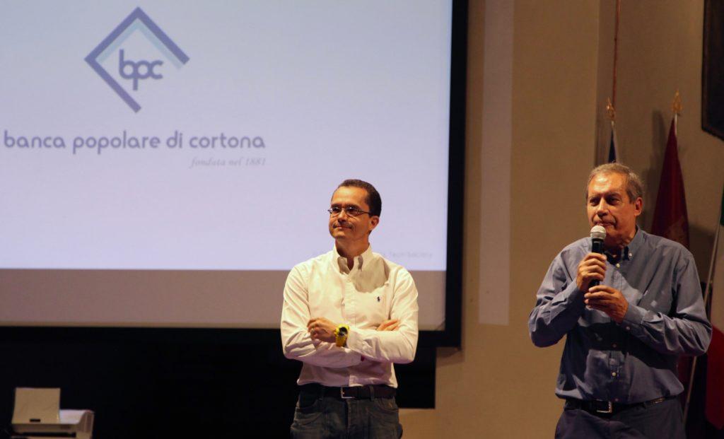 Nuove opportunità per i clienti di Banca Popolare di Cortona