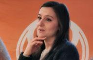 10 domande a Federica Gabrielli, Presidente di