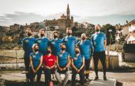 Tennis club Castiglionese si conferma ai piani alti nei vivai
