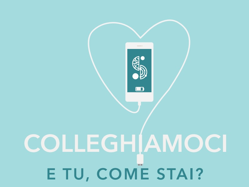 Cortona, parte il progetto Colleghiamoci, e tu come stai?