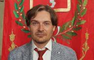 Ambiente, sviluppo economico, presente e futuro di Cortona. Intervista all'Assessore Paolo Rossi