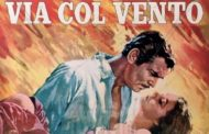 Lui & Lei: Via col Vento