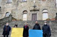 Cortona sostiene le ragioni dei professionisti, delle imprese e degli operatori del comparto culturale e turistico