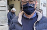 Cortona, dall'ex ostello ai terreni dell'area Pip del Vallone: il piano delle alienazioni supera i 3,5 milioni