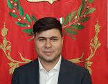 Nicola Mattoni commenta la nomina del nuovo segretario provinciale della Lega