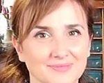 Alessia Uccellini un architetto in cucina