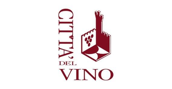 Città del Vino - Estate 2021 Vigne Aperte in 460 Comuni italiani