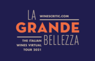 La Grande Bellezza di WinesCritic.com