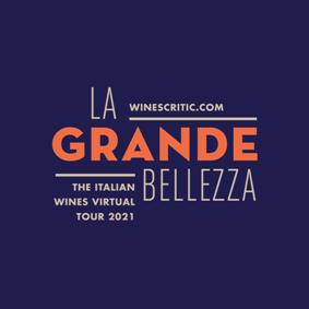 La Grande Bellezza di WinesCritic.com