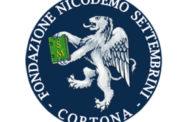 Fondazione Settembrini e impegno solidale: devoluto contributo all'associazione Glio.Ma