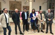 Terre di Siena, torna il Giro d'Italia