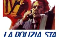 Pillole di Poliziottesco: La Polizia sta a guardare