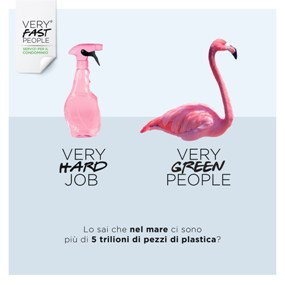 VeryGreenPeople