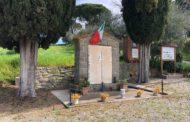 Le iniziative dell'Amministrazione Comunale per il 25 Aprile a Cortona
