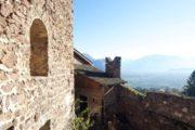 Le antiche leggende dell'Alto Adige e i masi Gallo Rosso
