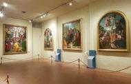 Riapre il Museo Diocesano di Cortona